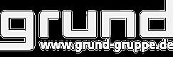Logo von Grund Industriemontagen GmbH